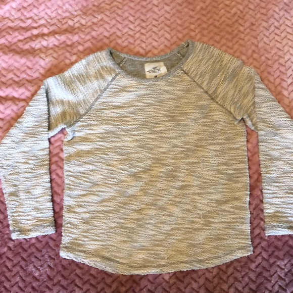 H&M Sweaters - Pullover sweater